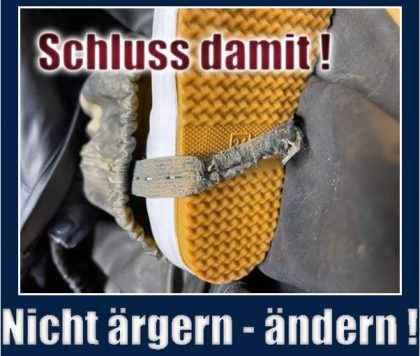 Schluss_mit_aerger